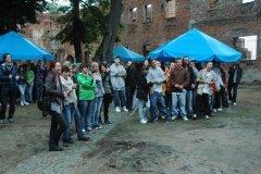 i-letnia-scena-cak-29-07-2011-44