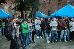 i-letnia-scena-cak-29-07-2011-45