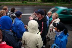 marsz-po-historie-02-07-2011-003