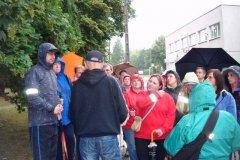 marsz-po-historie-02-07-2011-019