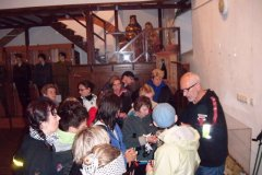 marsz-po-historie-02-07-2011-020