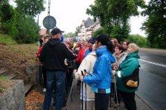 Nordic walking 02 czerwiec 2011