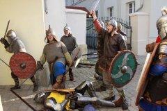 i-turniej-rycerski-o-pierscien-ksieznej-jadwigi_376