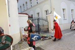 i-turniej-rycerski-o-pierscien-ksieznej-jadwigi_380
