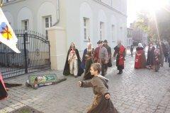 i-turniej-rycerski-o-pierscien-ksieznej-jadwigi_382