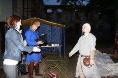 i-turniej-rycerski-o-pierscien-ksieznej-jadwigi_592