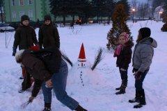 krosnienski-bieg-mikolajkowy_023