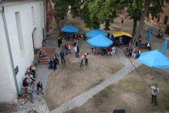 ii-letnia-scena-cak-19-08-2011-07