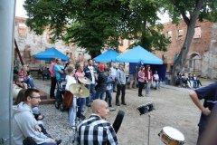 ii-letnia-scena-cak-19-08-2011-14