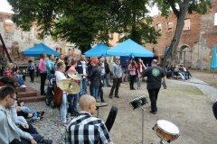ii-letnia-scena-cak-19-08-2011-16