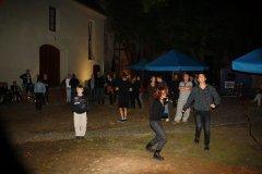 ii-letnia-scena-cak-19-08-2011-27