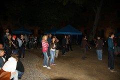 ii-letnia-scena-cak-19-08-2011-36