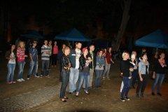 ii-letnia-scena-cak-19-08-2011-40