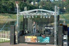 ii-letnia-scena-zamku-17-08-2012-02