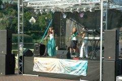 ii-letnia-scena-zamku-17-08-2012-04