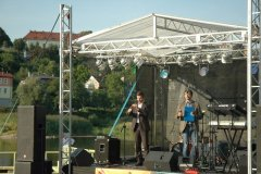 ii-letnia-scena-zamku-17-08-2012-07