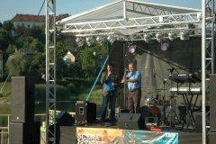 ii-letnia-scena-zamku-17-08-2012-10