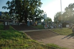 ii-letnia-scena-zamku-17-08-2012-14