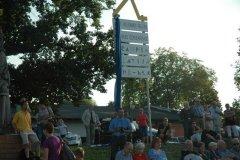 ii-letnia-scena-zamku-17-08-2012-16