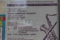 ii-lub-forum-klarnetowo-saksofonowe-30-31-03-2012-01