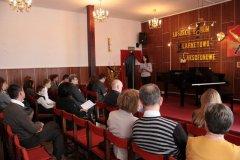 ii-lub-forum-klarnetowo-saksofonowe-30-31-03-2012-02