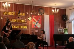 ii-lub-forum-klarnetowo-saksofonowe-30-31-03-2012-03