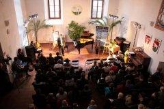 ii-lub-forum-klarnetowo-saksofonowe-30-31-03-2012-06