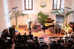 ii-lub-forum-klarnetowo-saksofonowe-30-31-03-2012-07