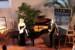 ii-lub-forum-klarnetowo-saksofonowe-30-31-03-2012-08