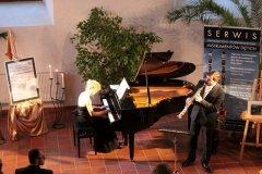 ii-lub-forum-klarnetowo-saksofonowe-30-31-03-2012-09