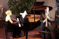 ii-lub-forum-klarnetowo-saksofonowe-30-31-03-2012-10