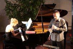 ii-lub-forum-klarnetowo-saksofonowe-30-31-03-2012-11