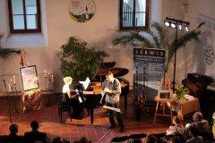 ii-lub-forum-klarnetowo-saksofonowe-30-31-03-2012-12