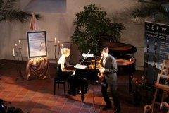 ii-lub-forum-klarnetowo-saksofonowe-30-31-03-2012-13