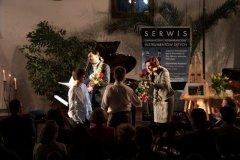 ii-lub-forum-klarnetowo-saksofonowe-30-31-03-2012-14