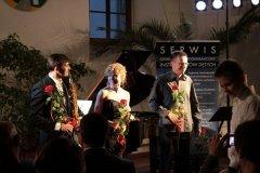 ii-lub-forum-klarnetowo-saksofonowe-30-31-03-2012-15