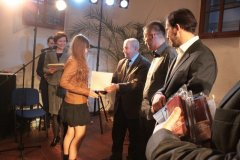 ii-lub-forum-klarnetowo-saksofonowe-30-31-03-2012-17