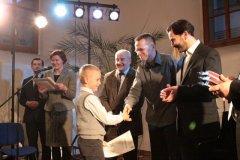 ii-lub-forum-klarnetowo-saksofonowe-30-31-03-2012-19