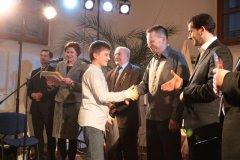 ii-lub-forum-klarnetowo-saksofonowe-30-31-03-2012-20