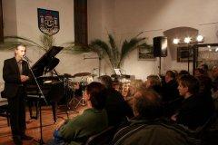 zaduszki-jazzowe-w-nahorny_003