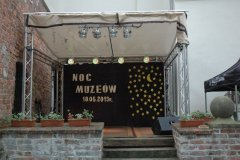 noc-muzeow-01