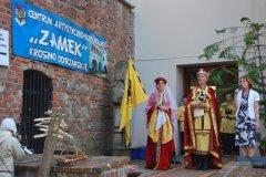 ii-turniej-rycerski-03-09-2011-016