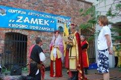 ii-turniej-rycerski-03-09-2011-027