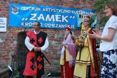 ii-turniej-rycerski-03-09-2011-031