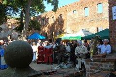 ii-turniej-rycerski-03-09-2011-032