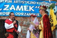 ii-turniej-rycerski-03-09-2011-033