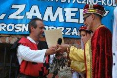 ii-turniej-rycerski-03-09-2011-034