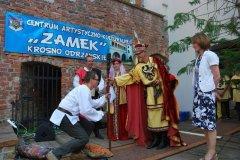 ii-turniej-rycerski-03-09-2011-036