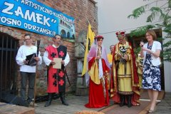 ii-turniej-rycerski-03-09-2011-038