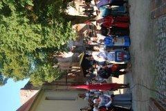 ii-turniej-rycerski-03-09-2011-051